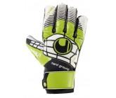 Вратарские перчатки Uhlsport ELIMINATOR STARTER GRAPHIT - 100019201