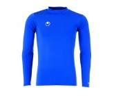 Термобелье Uhlsport Baselayer langarm 100307805