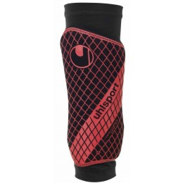 Щитки Uhlsport SOCKSHIELD LITE 2.0 100677702