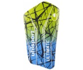 Щитки Uhlsport ULTIMATE 100678101