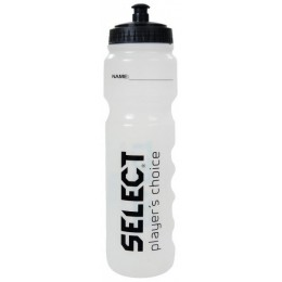 Бутылка для воды Select Sports Water Bottle 1000 мл
