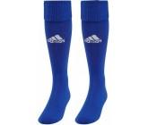 Футбольные Гетры Adidas SANTOS 12 SOCK X21393 синие