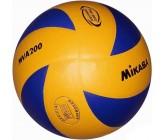 Мяч волейбольный Mikasa MVA 200 (оригинал)