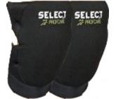 Волейбольный наколенник Select 6206