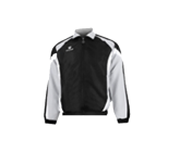 Спортивный костюм Kelme Eagle black silver