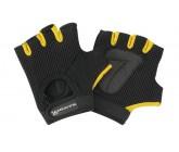 Перчатки спортивные Rucanor Exercise glove 27263