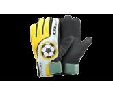 Перчатки вратарские Joerex Goalie's Glove АРТ - 0599