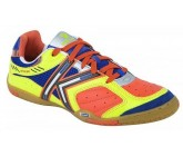 Футзалки Kelme STAR 360 Tropical 55274