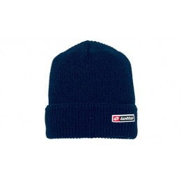 Шапка Lotto Cap Team Winter  N4271