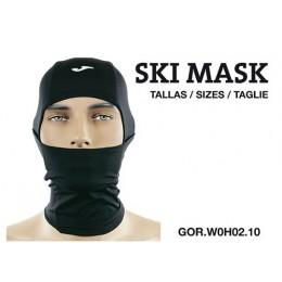 Лыжная маска Joma GOR.W0H02.10
