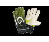 Перчатки вратарские Rucanor G-140