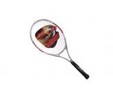 Ракетка для большого тенниса JTE770A