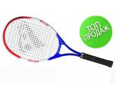 Ракетка для большого тенниса Rucanor Empire 175