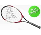 Ракетка для большого тенниса Rucanor Empire 265