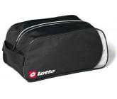 Спортивная сумочка Lotto Shoes Bag Team K3498