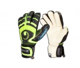 Вратарские перчатки Uhlsport CERBERUS ABSOLUTGRIP HANDBETT 319 100031901