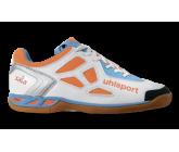 Футзалки детские Uhlsport LEON JR 100830701