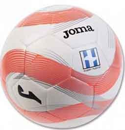 футбольный мяч Джома Эджео 5