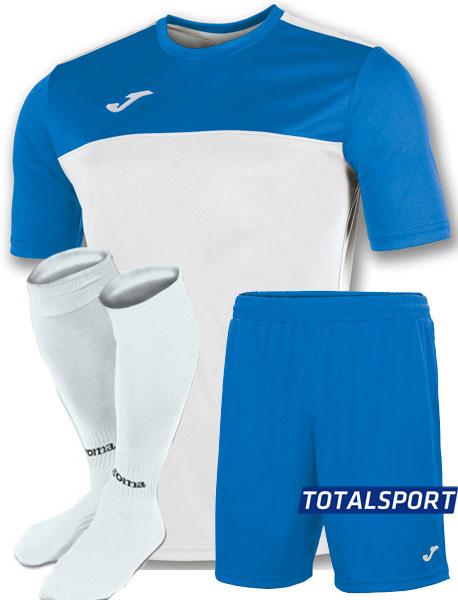 b5250a34a4ec Футбольная форма на заказ купить в Киеве в интернет-магазине