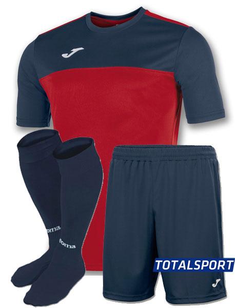 d6306f22affa Футбольная форма на заказ купить в Киеве в интернет-магазине