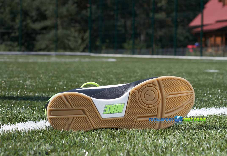 Nike Tiempo Natural
