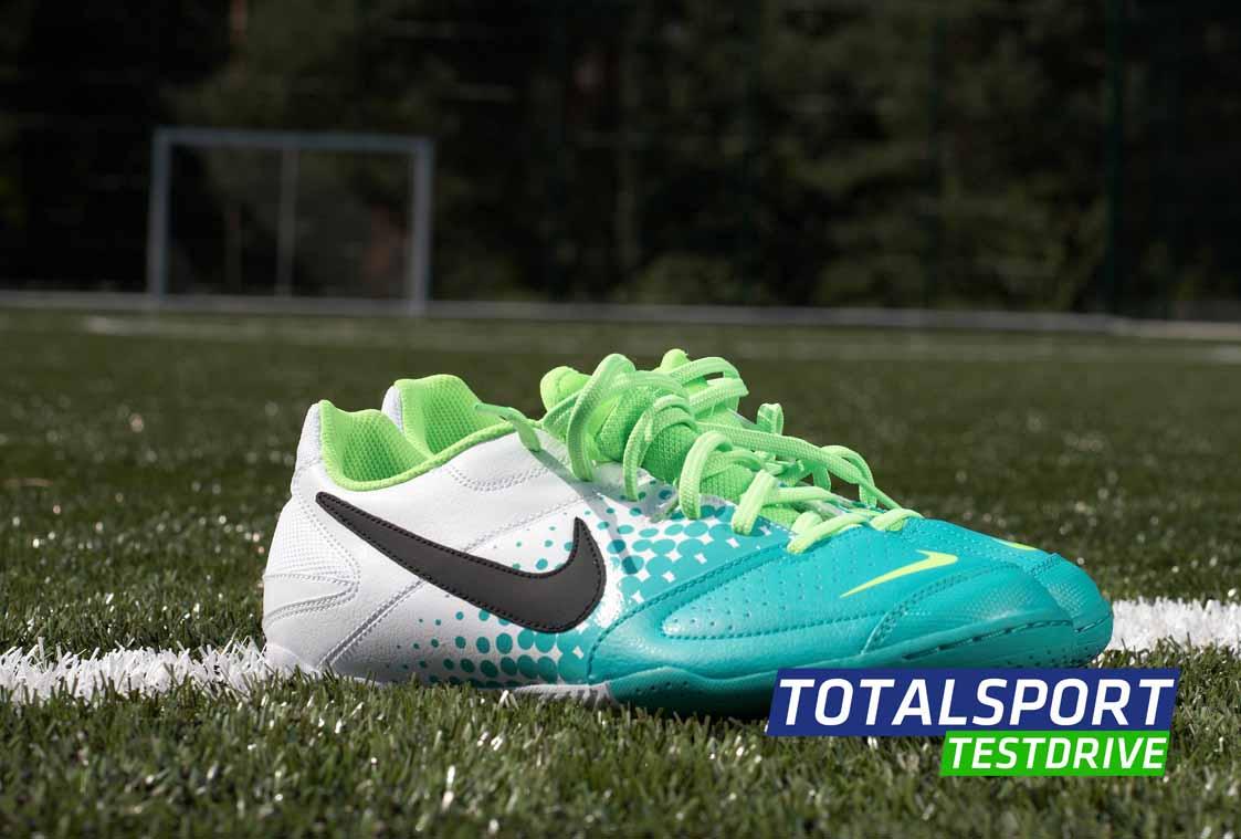 Nike5 elastico