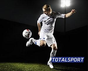 Футбольные мячи Select