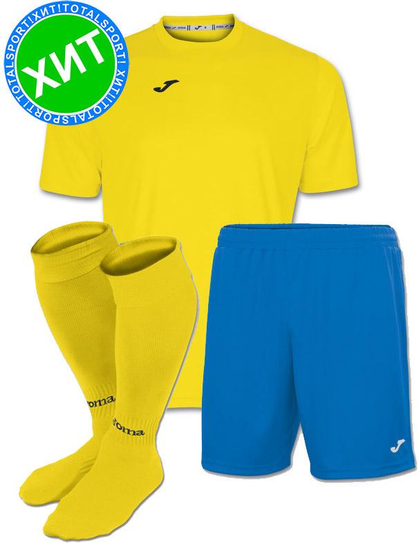 4979861eb38d ... футбольной формы будут и дальше совершенствовать форму, и кто знает  какой форма будет. Большой выбор одежды для спортсменов и футбольных  болельщиков.