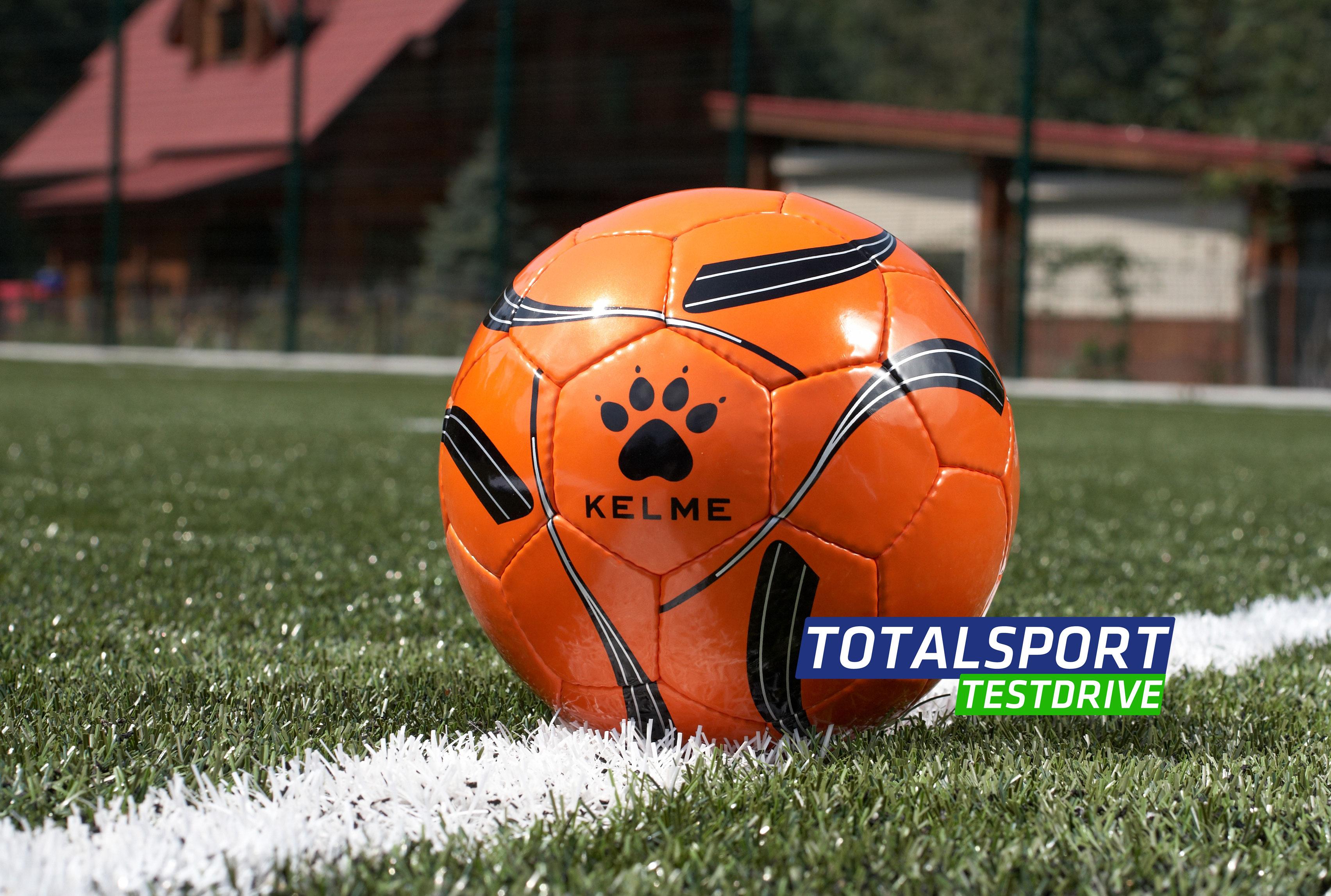 Как выбрать по-настоящему прочный и долговечный футбольный мяч с отличными  эргономическими данными но по оптимальной цене и получить оптимальное  качество  6d0f4ad510d