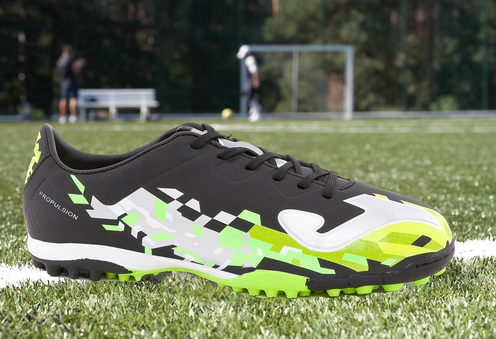 Футбольная обувь Joma PROPULSION