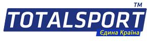TotalSport - интернет-магазин спортивных товаров