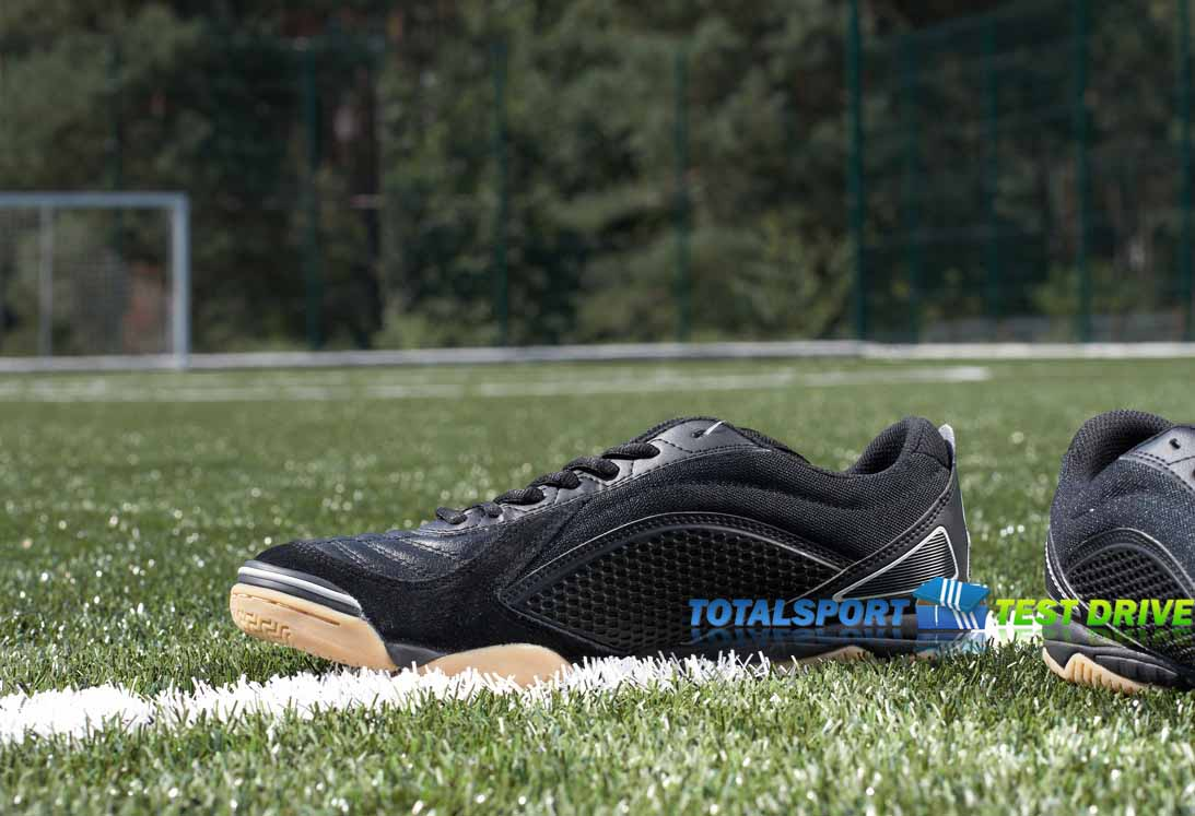отзывы Lotto Futsal Pro