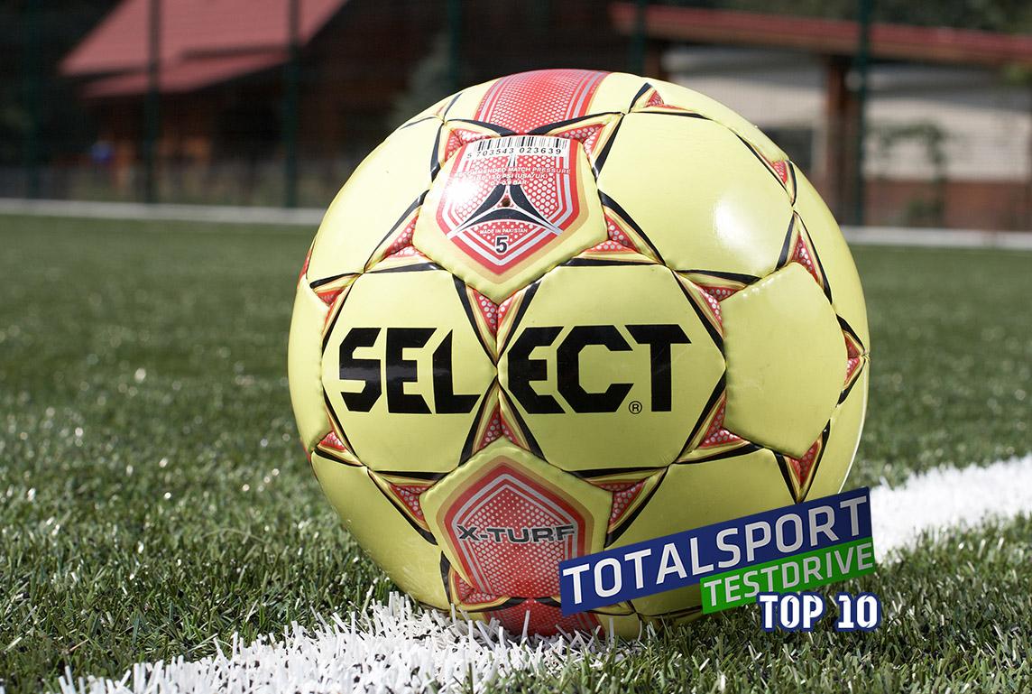 d56617e0493bf6 Мяч немецкой марки Uhlsport Р.5 UHLSPORT INFINITY REVOLUTION 3.0 - один из  лучших мячей на сегодня для профессиональных команд. Мяч сделан по новейшей  термо ...