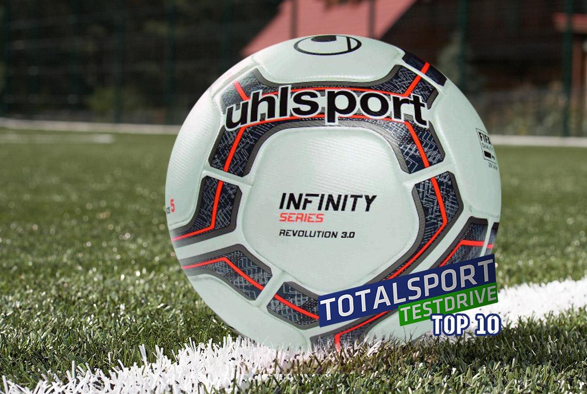 2484b9dbca368a Select Viking - прочный футбольный мяч от датского производителя Select. Мяч  сшит вручную из качественного полиуретана. Обычно производится размер 5 -  для ...