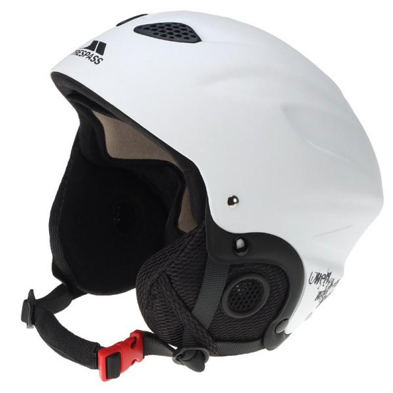 шлем trespass купить в Киеве