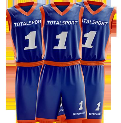 пошив баскетбольной формы, производстов баскетбольной формы, баскетбольная форма Киев, баскетбольная форма на заказ
