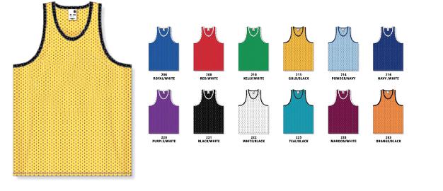 баскетбольная форма на заказ, пошив баскетбольной формы