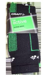 Craft Be Active Alpine Sock 1900743
