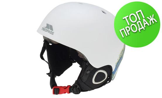 Trespass Coffey UAACHEG20001(Unisex)