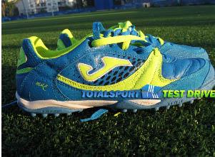 Обувь для обуви