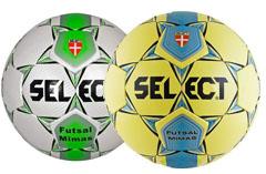select мяч