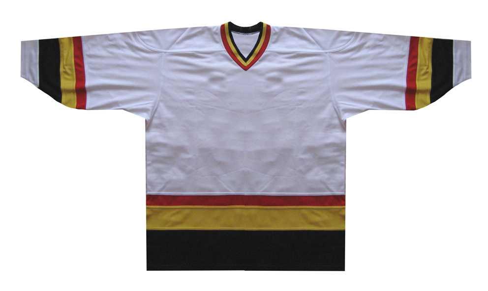хоккейная форма фото