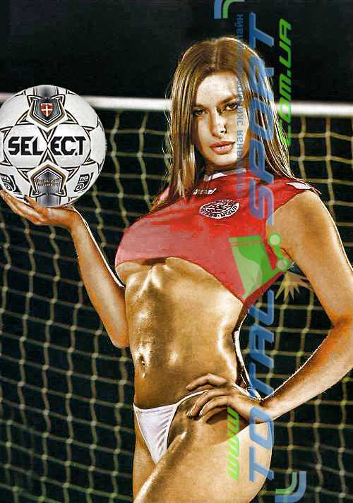 select_brilliant_super