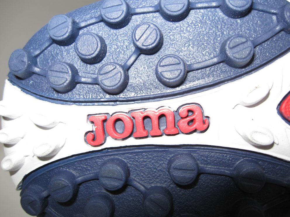 обувь для футбола nike
